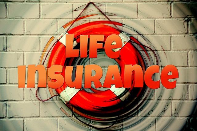 Kreditlebensversicherung